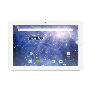 TABLET SMARTPAD IYO 10 8GB 3G BIANCO (M-SP1AY)