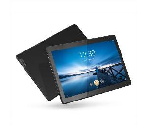 TABLET TAB M10 TB-X505F 10.1 32GB WIFI BLACK