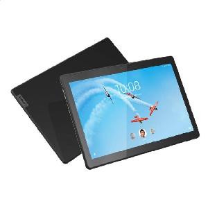 TABLET TAB M10 TB-X605L 10.1 16GB 4G BLACK