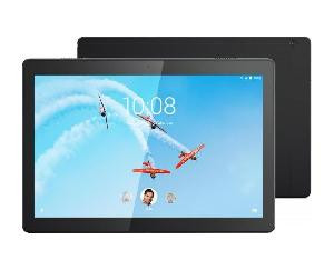 TABLET TAB M10 TB-X605L 10.1 64GB 4G BLACK