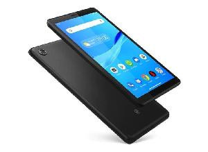 TABLET TAB M7 TAB-7305 7 16GB 4G BLACK