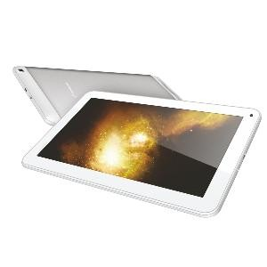TABLET TECHPAD-10QC 10.1 16GB 3G4G