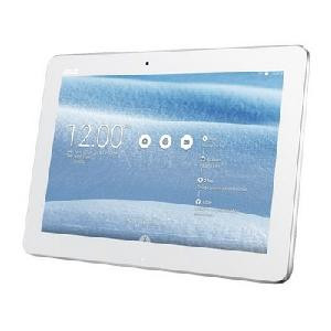 "TABLET TRANSFORMER PAD 10"" 16 GB (TF103C-1B040A)"