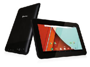 TABLET ZELIG PAD 470 7 8GB NERO (XZPAD470)