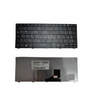 TASTIERA PER NETBOOK ASPIRE ONE 532H (LTK164)