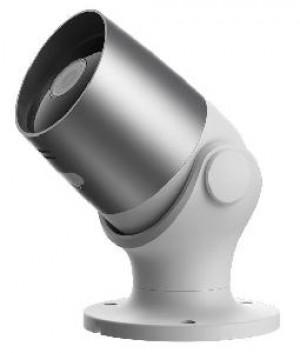 TELECAMERA SORVEGLIANZA HALO 1080P (ISW-BFE2M) HD WIRELESS