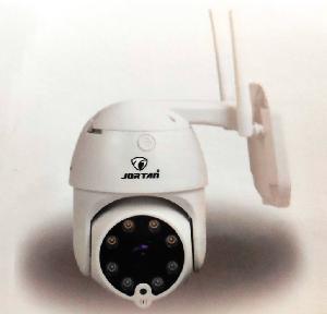 TELECAMERA SORVEGLIANZA IPC 360 IP WIFI (IPC360)