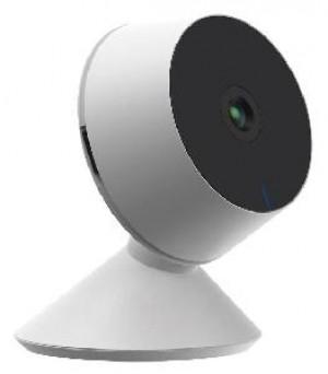 TELECAMERA SORVEGLIANZA RING 1080P (ISW-BFI2M) HD WIRELESS