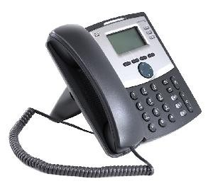 TELEFONO IP SPA 303 (SPA303-G2)