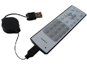 TELEFONO VOIP ME-SKY200 USB