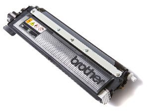 TONER COMPATIBILE BROTHER TN210TN230 NERO