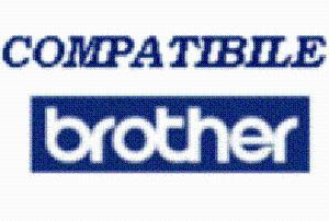 TONER COMPATIBILE BROTHER TN2120