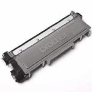 TONER COMPATIBILE BROTHER TN2320