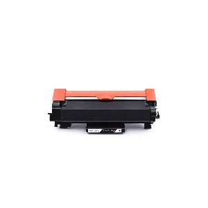 TONER COMPATIBILE BROTHER TN2420 - CON CHIP