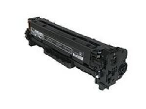 TONER COMPATIBILE CF210X NERO
