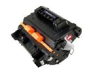 TONER COMPATIBILE HP 81X (CF281X)