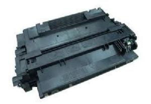 TONER COMPATIBILE HP CE255A