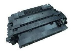 TONER COMPATIBILE HP CE255X