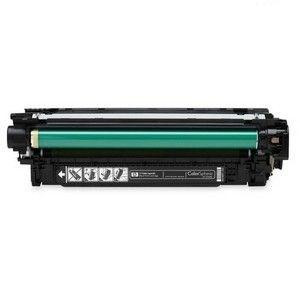 TONER COMPATIBILE HP CE400X CE507X NERO