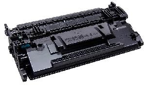 TONER COMPATIBILE HP CF287X