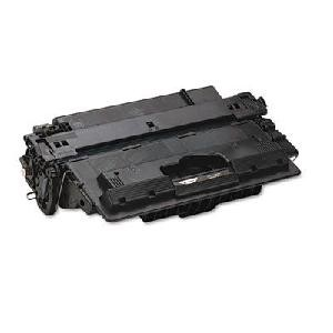 TONER COMPATIBILE HP Q7570A 15K