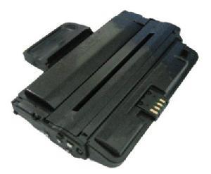 TONER COMPATIBILE ML2850
