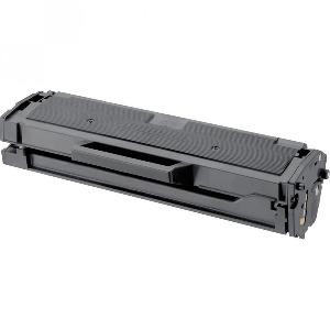 TONER COMPATIBILE MLT-D111X D111L (NEW CHIP 3.0)