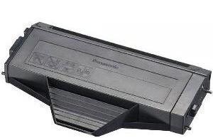 TONER ORIGINALE KX-MB1500 ALL IN ONE 1500 PAGINE