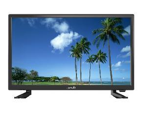 TV LED 22 LED-2219T2 FULL HD DVB-T2
