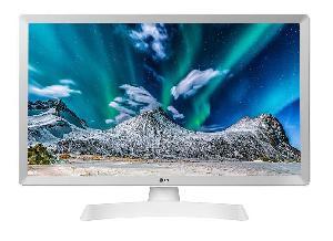 TV LED 24 24TL510V-WZ SMART TV WIFI DVB-T2 BIANCO