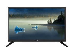TV LED 24 LED-2428T2