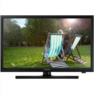 TV LED 24 LT24E310EW