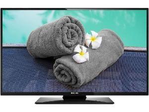 TV LED 28 28HFL2829T12