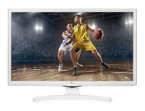 TV LED 28 28TK410V-WZ DVB-T2 BIANCO