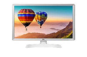 TV LED 28 28TN515V-WZ DVB-T2 BIANCO