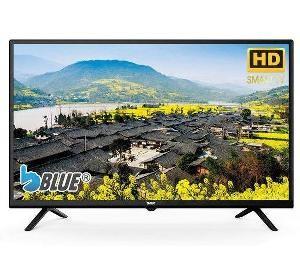 TV LED 32 32BL600 SMART SMART TV WIFI DVB-T2