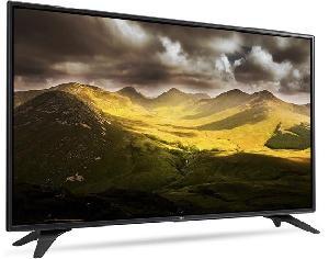 TV LED 32 32LH530V FULL HD DVB-T2