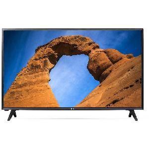 TV LED 32 32LK500B DVB-T2