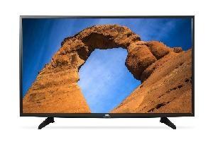 TV LED 32 32LK510B DVB-T2