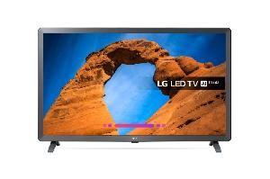 TV LED 32 32LK6100 FULL HD SMART TV WIFI DVB-T2