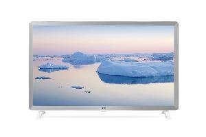TV LED 32 32LK6200 FULL HD SMART TV WIFI DVB-T2 BIANCO
