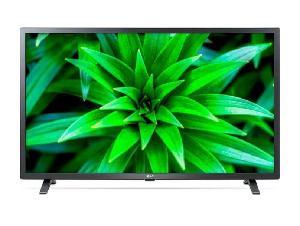 TV LED 32 32LM5500 DVB-T2