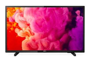 TV LED 32 32PHT4503 DVB-T2