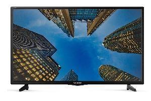 TV LED 32 AQUOS LC32HI5122E SMART TV WIFI DVB-T2
