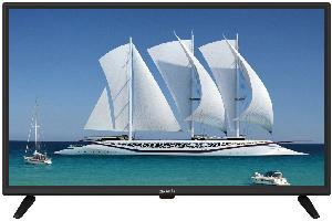 TV LED 32 ARIELLI LED-32A114T2 DVB-T2