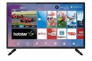 TV LED 32 LED-3218T2 SMART TV WIFI DVB-T2