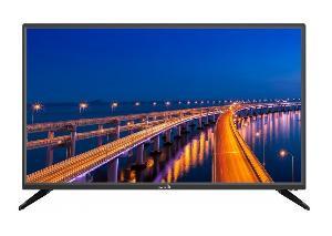 TV LED 32 LED-3228T2