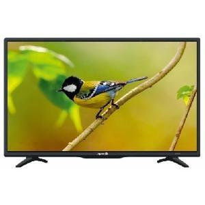 TV LED 32 LED32DN6T2 DVB-T2