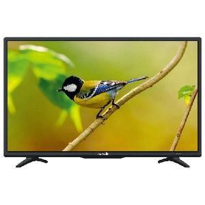 TV LED 32 LED32DN6 SMART TV WIFI DVB-T2