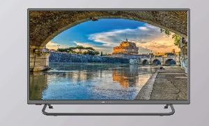 TV LED 32 S-3288 HD SMART TV WIFI DVB-T2